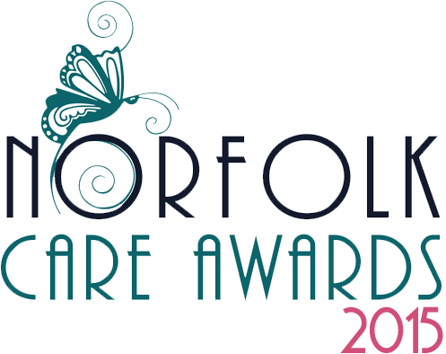Norfolk Care Awards 2015